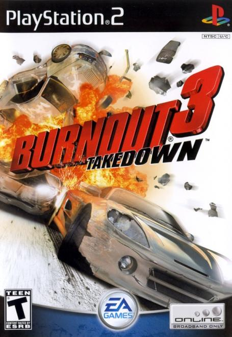 burnout-3-takedown-ps2-2.jpg