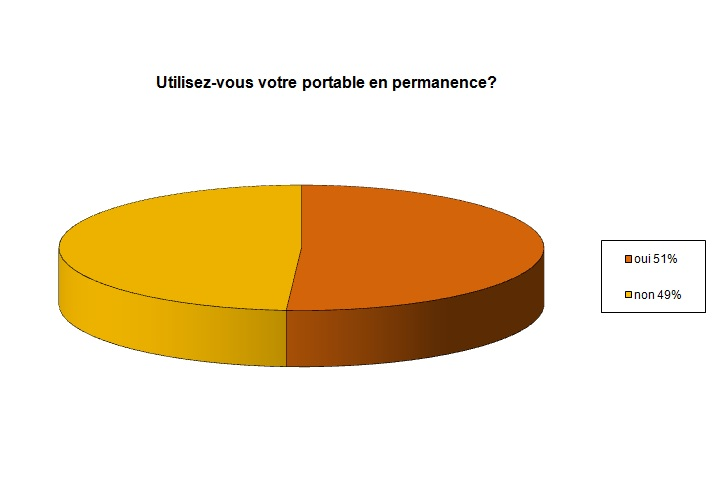 graph-7.jpg