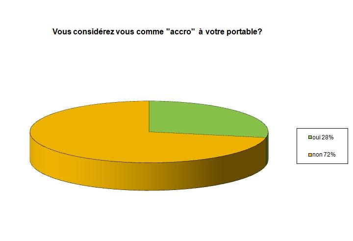 graph-8.jpg